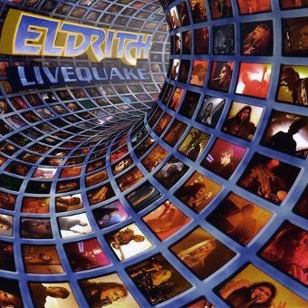 Eldritch – Livequake Ltd.Digi