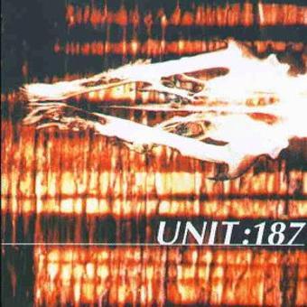 UNIT:187 – Loaded