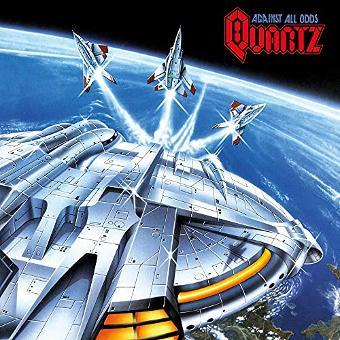 Quartz – Against All Odds