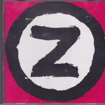 Zodiac Mindwarp – Live at Reading '87
