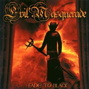 Evil Masquerade – Fede to Blood