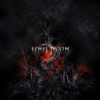 Ephel Duath – On Death and Cosmos (Digipak-Ep)