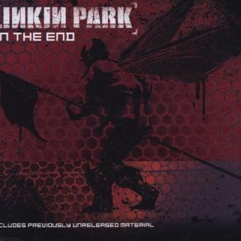 Linkin Park – In the End