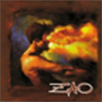 Zao – Where Blood & Fire Bring Rest
