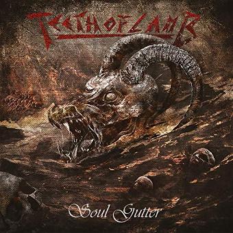 Teeth of Lamb – Soul Gutter