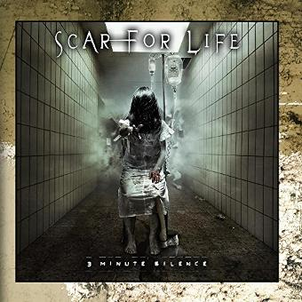 Scar for Life – 3 Minute Silence