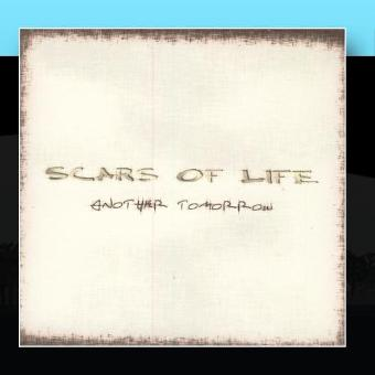 Scars of Life – Another Tomorrow