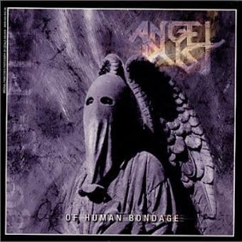 Angel Dust – Human Bondage