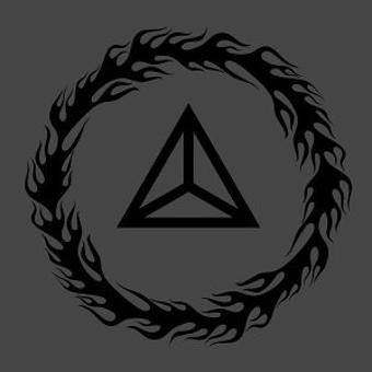 Mudvayne – The End Of All Things To Come (Special Tour-Edition mit Bonus-Maxi-CD)
