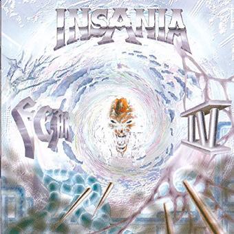 Insania – Fear