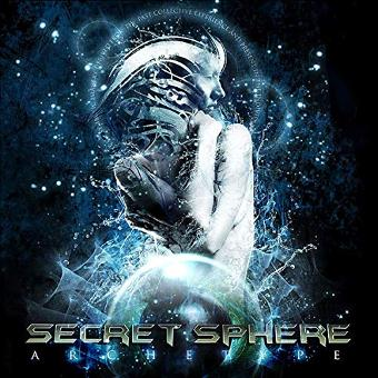 Secret Sphere – Archetype
