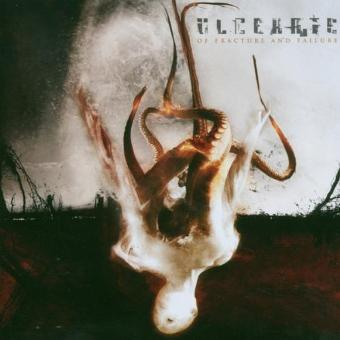 Ulcerate – Of Fracture and Failure