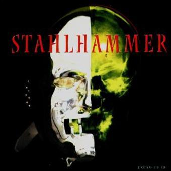 Stahlhammer – Eisenherz