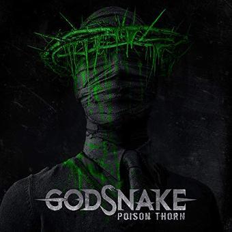 Godsnake – Poison Thorn