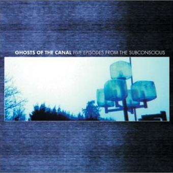 Candiria – Ghosts in the Canal