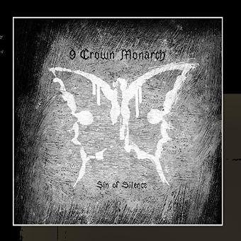 9 Crown Monarch – Sin of Silence