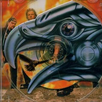 Primal Fear – Horroscope