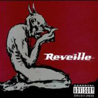 Reveille – Laced