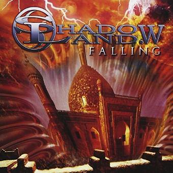 Shadow Land – Falling