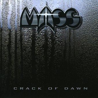Mass – Crack of Dawn