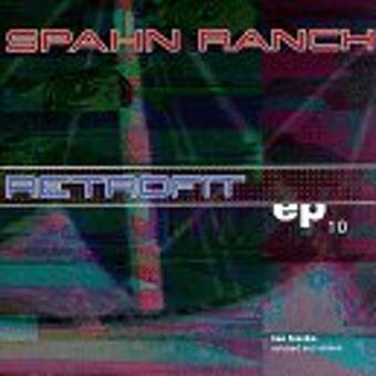 Spahn Ranch – Retrofit