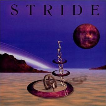 Stride – Music Machine