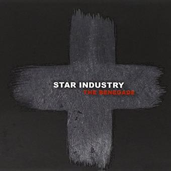 Star Industry – The Renegade-Limited