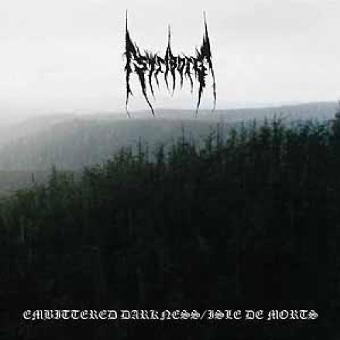 Striborg – Embittered Darkness/Isle de Morts