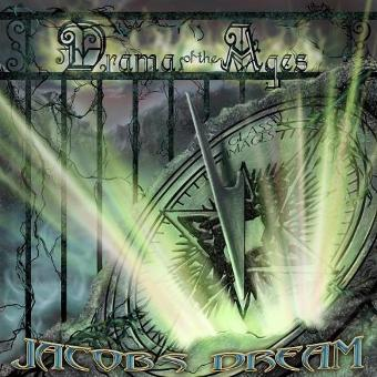 Jacobs Dream – Drama of the Ages by Jacobs Dream (2005-08-02)