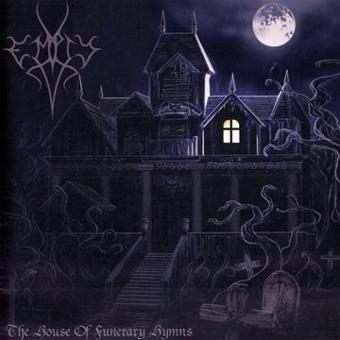 Empty – The House of Funeral Hymns