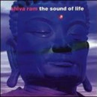 Shiva Ram – The Sound of Life