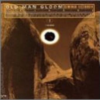 Old Man Gloom – Vol. 3-Zozobra