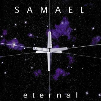 Samael – Eternal