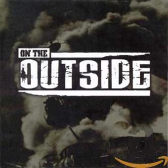 On the Outside – Tragic Endings