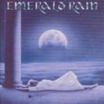 Emerald Rain – Age of Innocence