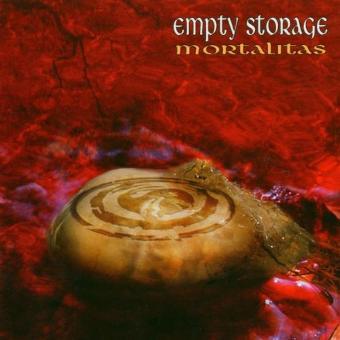 Empty Storage – Mortalitas