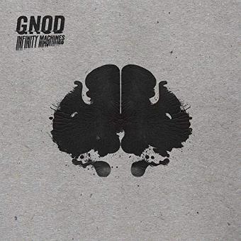 Gnod – Infinity Machines
