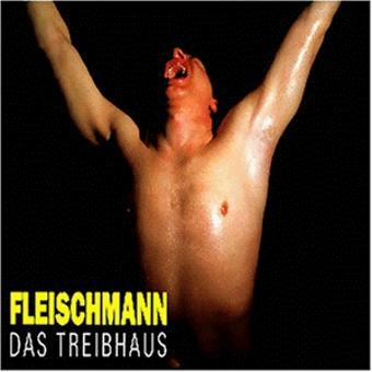 Fleischmann – Das Treibhaus