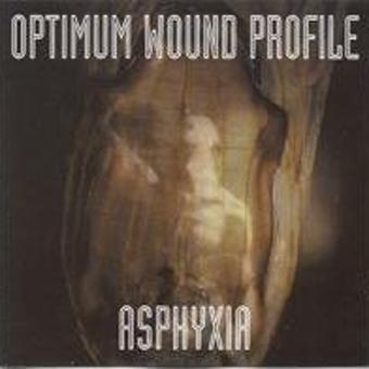 Optimum Wound Profile – Asphyxia