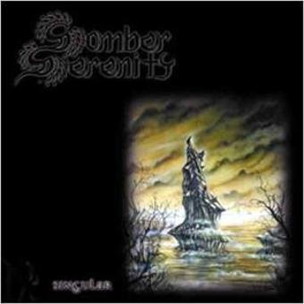 Somber Serenity – Singular