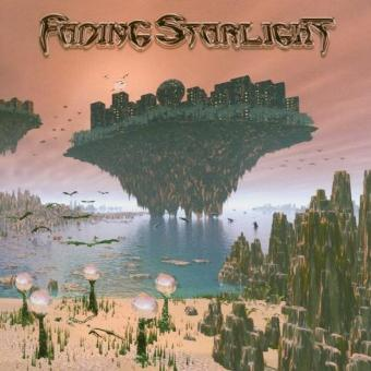 Fading Starlight – Timeless Fate by Fading Starlight