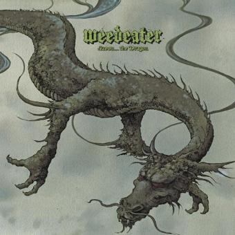 Weedeater – Jason...the Dragon