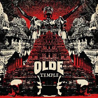 Olde – Olde