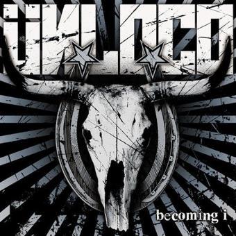 Ünloco – Becoming I