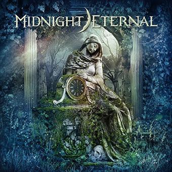 Midnight Eternal – Midnight Eternal