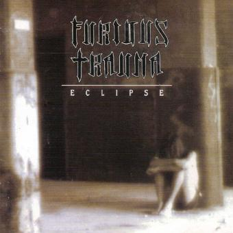 Furious Trauma – Eclipse
