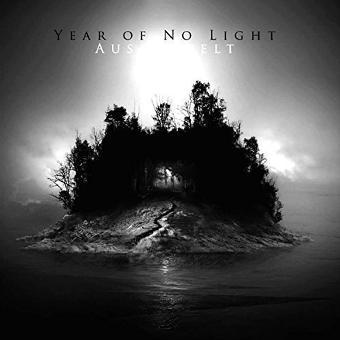 Year of No Light – Ausserwelt (Deluxe Edition)