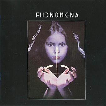 Phenomena – Phenomena