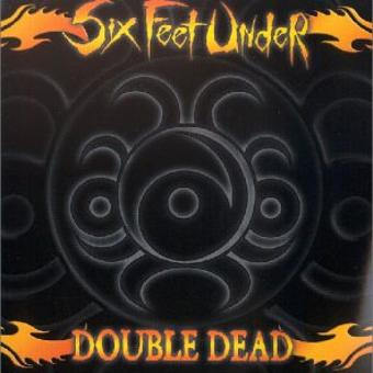 Six Feet Under – Double Dead Redux