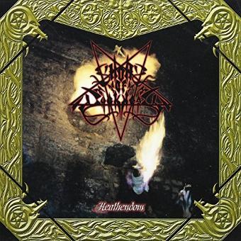 Sword of Darkness – Heathendom